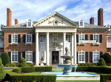 Glen Cove Mansion Hotel & Conference Center