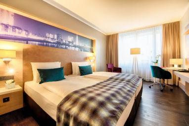 leonardo royal hotel d sseldorf k nigsallee f r d sseldorf k ln rhein. Black Bedroom Furniture Sets. Home Design Ideas