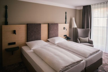 vienna house easy castrop rauxel f r dortmund bochum ruhrgebiet vienna. Black Bedroom Furniture Sets. Home Design Ideas