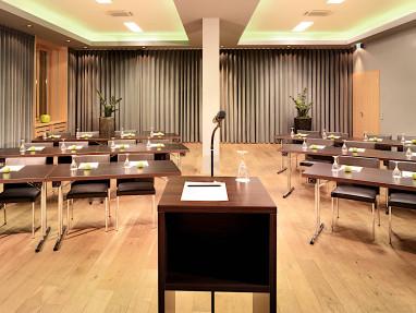 hotel the new yorker f r bonn k ln. Black Bedroom Furniture Sets. Home Design Ideas