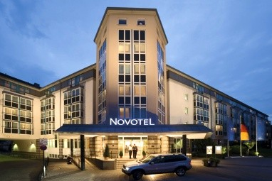 Hotels Nurnberg Innenstadt  Sterne