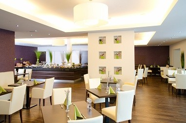 mercure hotel l denscheid f r dortmund l denscheid sauerland mercure. Black Bedroom Furniture Sets. Home Design Ideas