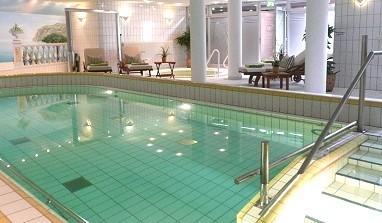 residenz hotel am festspielhaus f r recklinghausen oberhausen nordrhein. Black Bedroom Furniture Sets. Home Design Ideas