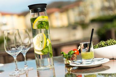 Suhl Hotel Wellneb