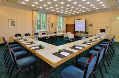 Hotel DER LINDENHOF: Wellness/Spa