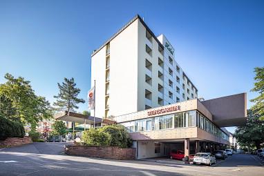 Best Western Hotel Gie Ef Bf Bden