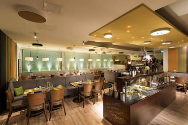 Tagungshotel Com Best Western Hotel Ambassador Fur Kassel Hessen