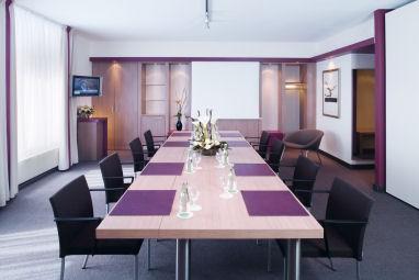 m venpick hotel m nster f r m nster osnabr ck m nsterland m venpick m nster. Black Bedroom Furniture Sets. Home Design Ideas