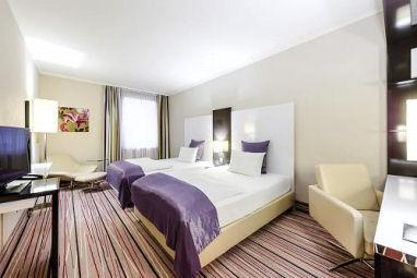 Tagungshotel Com Mercure Hotel Wiesbaden City Fur Frankfurt Am