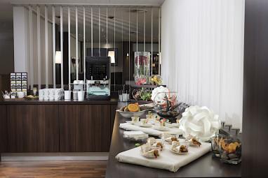 mercure hotel mannheim am friedensplatz f r mannheim ludwigshafen. Black Bedroom Furniture Sets. Home Design Ideas
