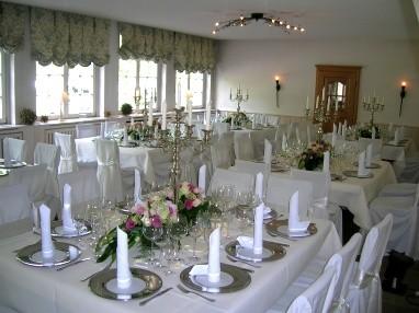Hochzeit Hotel Baden Wurttemberg