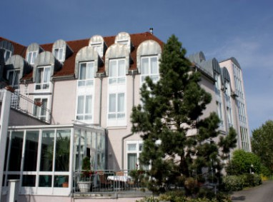 tagungszentrum gunzenhausen parkhotel altm hltal f r n rnberg bayern. Black Bedroom Furniture Sets. Home Design Ideas
