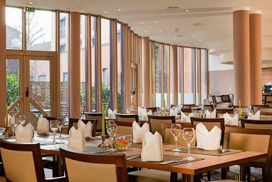 Tagungshotel Com H4 Hotel Hamburg Bergedorf Fur Hamburg