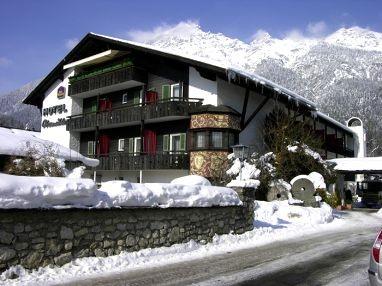 Tagungshotel Com Best Western Hotel Obermuhle Fur Garmisch
