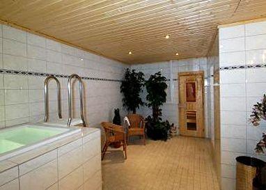 Tagungshotel Com Best Western Hotel Frankfurt Airport Neu Isenburg