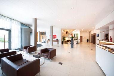 Tagungshotel Com Nh Frankfurt Niederrad F 252 R Frankfurt