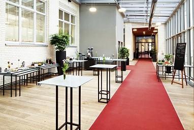 m venpick hotel berlin am potsdamer platz f r berlin potsdam brandenburg. Black Bedroom Furniture Sets. Home Design Ideas