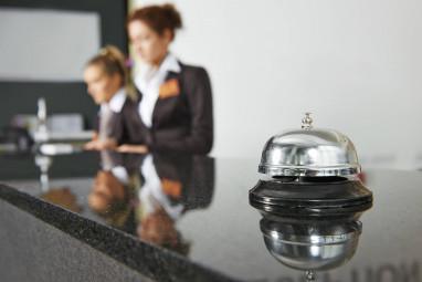 Best western hotel hamburg for Nl hotel hamburg