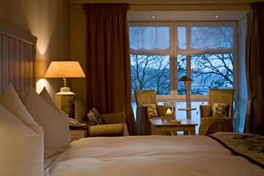 vitalhotel alter meierhof f r. Black Bedroom Furniture Sets. Home Design Ideas