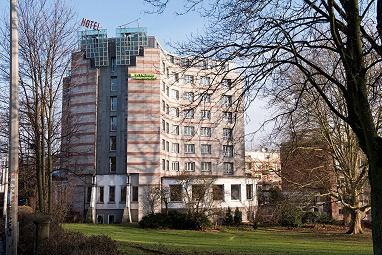 Tagungshotelcom Parkhotel Am Berliner Tor Für Hamburg Bremen