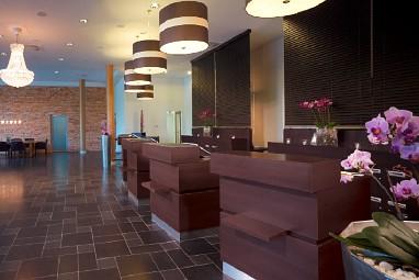 the rilano hotel m nchen rilano 24 7 hotel m nchen f r m nchen bayern. Black Bedroom Furniture Sets. Home Design Ideas