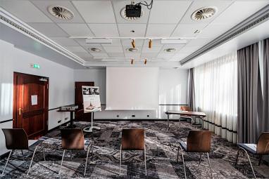steigenberger hotel frankfurt langen f r frankfurt am main offenbach rhein. Black Bedroom Furniture Sets. Home Design Ideas