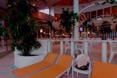 Tagungshotel Com Vital Hotel Fur Bad Lippspringe Paderborn