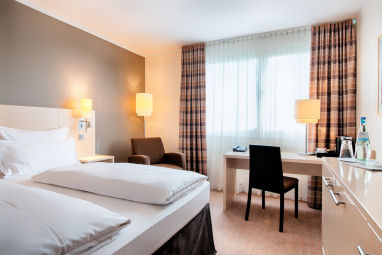 Select Hotel Mainz: Tagungsraum
