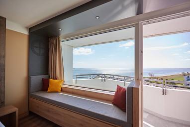ostsee resort damp f r kiel ostsee schleswig holstein ostsee resort damp. Black Bedroom Furniture Sets. Home Design Ideas