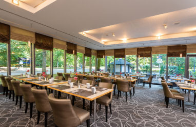 Leonardo hotel hannover f r hannover for Design hotel niedersachsen