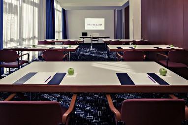Tagungshotelcom Mercure Hotel Wien Westbahnhof Mercure Wien