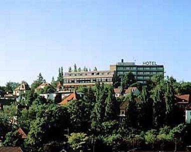 Www Hotel Dursch Altmuhltal