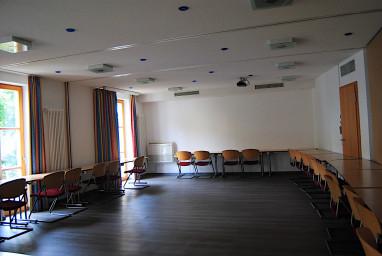 Tagungshotel Com Akzent Wellnesshotel Franziskaner Fur Wurzburg