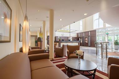 best western premier castanea resort. Black Bedroom Furniture Sets. Home Design Ideas