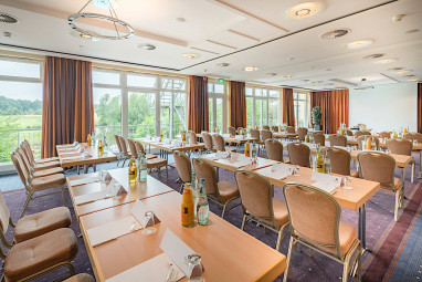 tagungshotel.com - BEST WESTERN PREMIER Castanea Resort Hotel für ...
