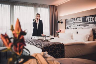 Schwimmbad Korntal tagungshotel com abacco hotels stuttgart münchingen für stuttgart