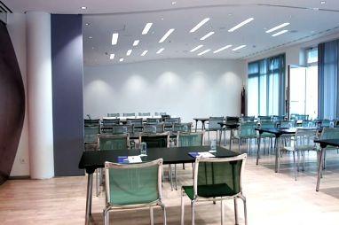 Hotel atoll helgoland f r insel for Designhotel helgoland