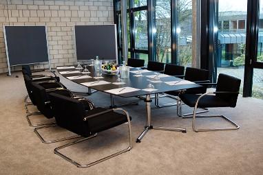 romantik hotel fritz am brunnen f r dortmund d sseldorf k ln romantik. Black Bedroom Furniture Sets. Home Design Ideas