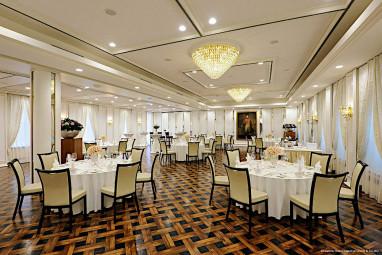 kastens hotel luisenhof f r hannover niedersachsen kastens hotel luisenhof. Black Bedroom Furniture Sets. Home Design Ideas