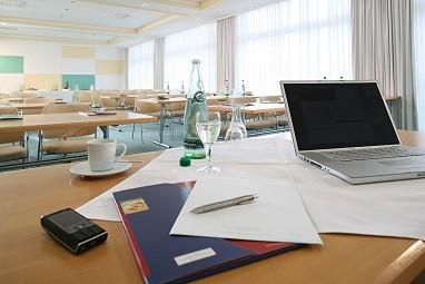 Hotel Nahe Bayreuth