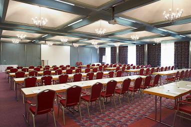Tagungshotel Com Gobel S Hotel Rodenberg Fur Rotenburg A D Fulda