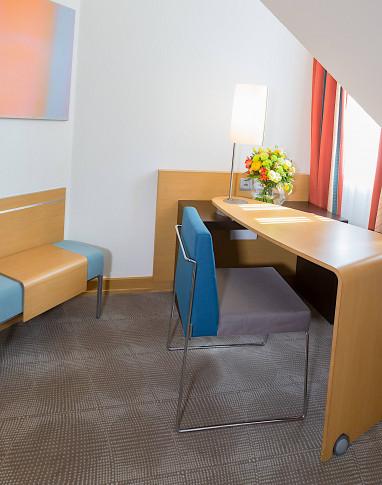 novotel w rzburg f r w rzburg main franken unterfranken novotel w rzburg. Black Bedroom Furniture Sets. Home Design Ideas