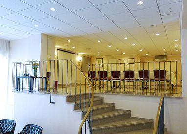 Tagungshotel Com Centro Hotel Bristol F 252 R Bonn K 246 Ln