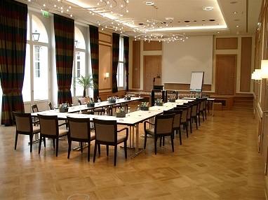 Integrationsbetrieb Hotel Berlin