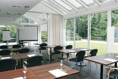 Tagungshotel Com Galerie Design Hotel Bonn Fur Bonn Koln