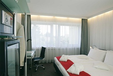 galerie design hotel bonn f r bonn k ln rheinland galerie design bonn. Black Bedroom Furniture Sets. Home Design Ideas