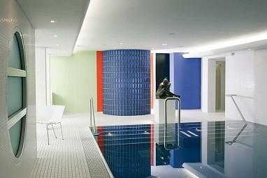Galerie design hotel bonn f r bonn for Bonn design hotel