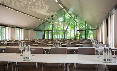 tagungshotel.com - B&O Parkhotel für Bad Aibling, Rosenheim ...