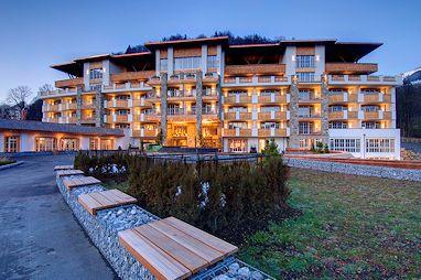 Tagungshotel Com Grand Tirolia Kitzbuhel Grand Tirolia Kitzbuhel