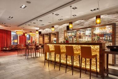 Tagungshotel Com H4 Hotel Munster Fur Munster Munsterland